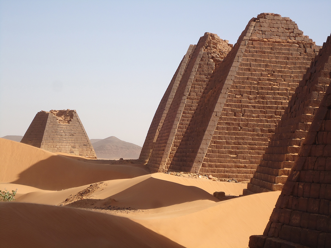 никаких судан пирамиды фото заказы свадебную съемку