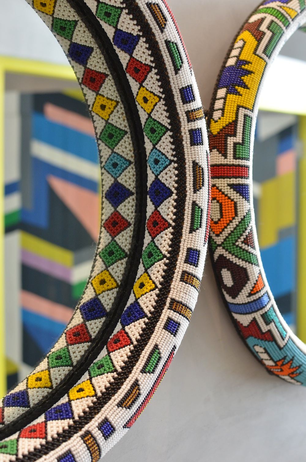 Tracy Lee Lynch On Curating Collaborating And South African Design