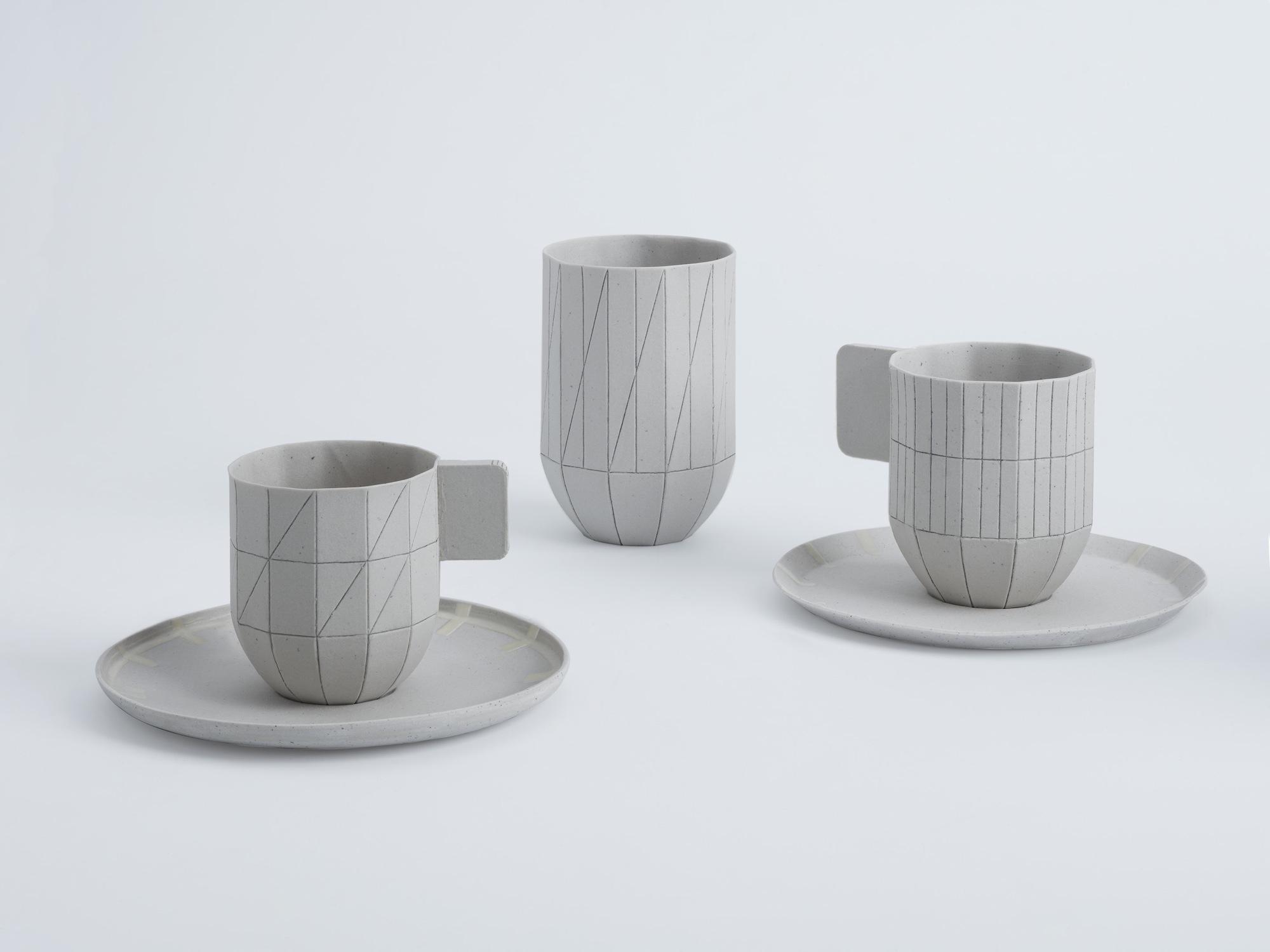 Scholten Amp Baijings Design Indaba