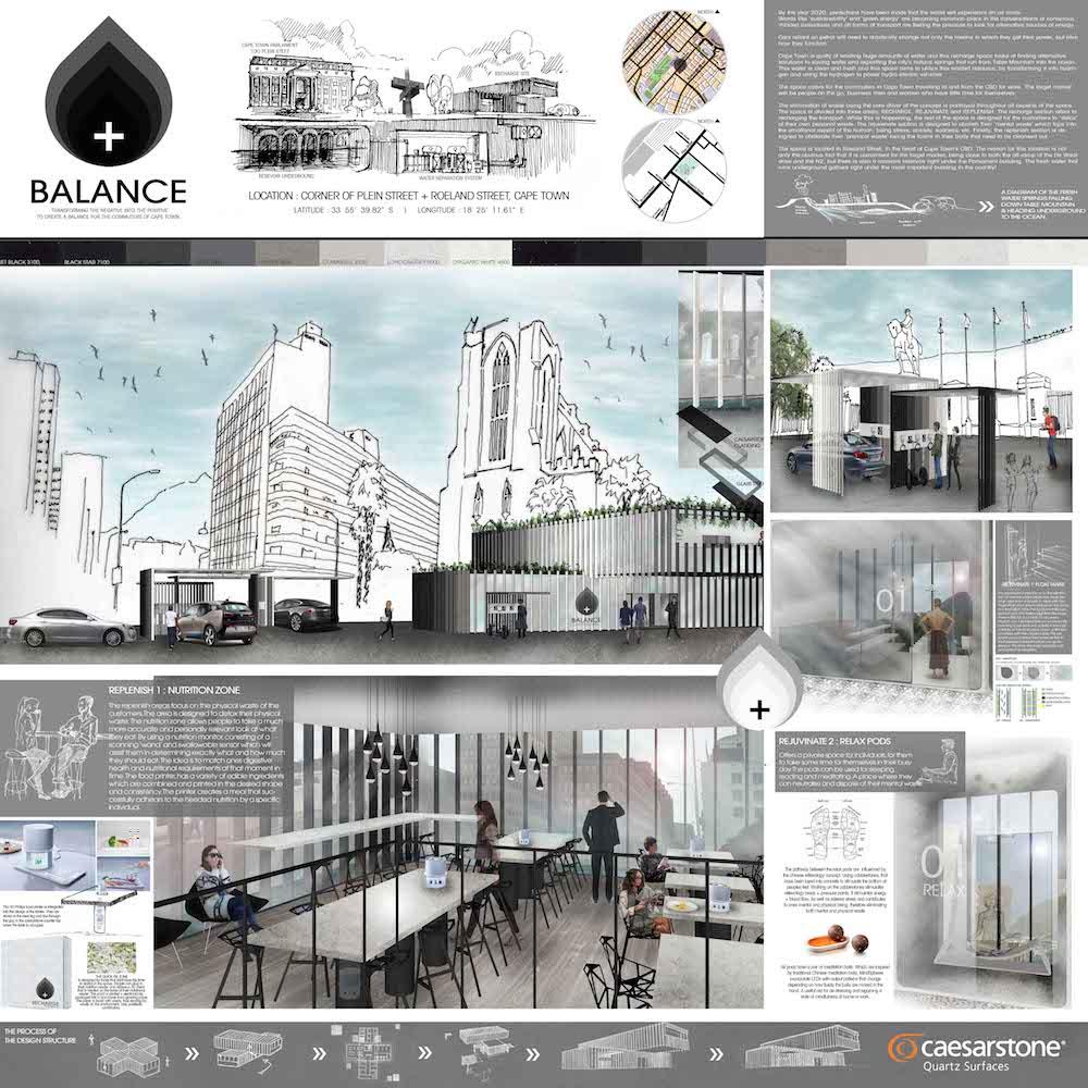 design time school of interior design design indaba