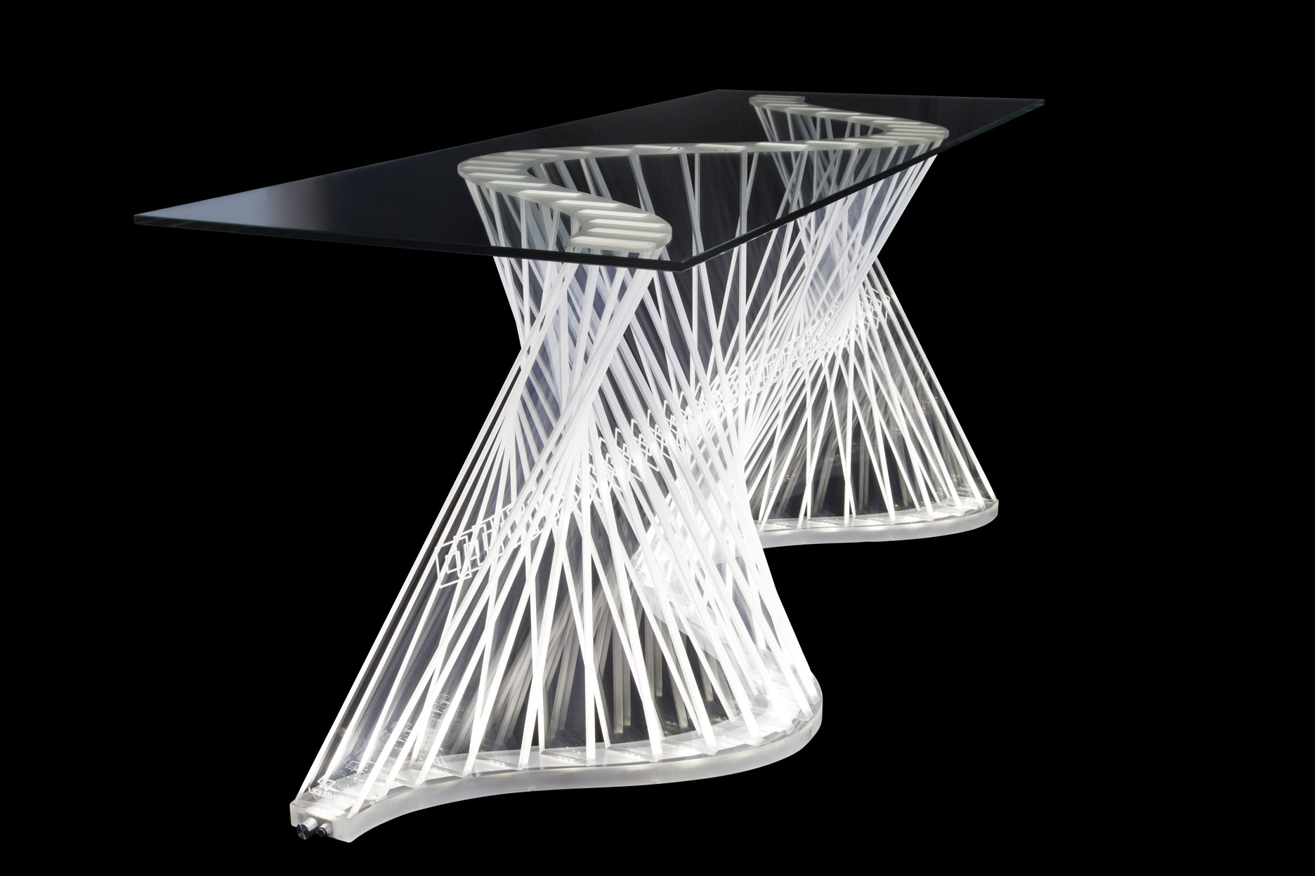 Liquid Light Design Design Indaba