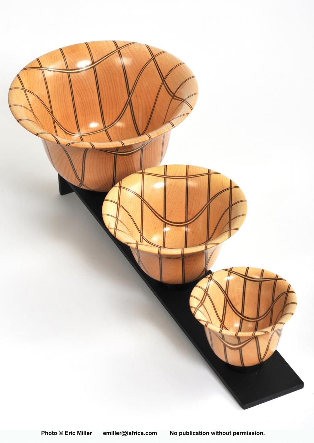 The Cape Craft Design Institute Design Indaba