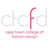 Fashion Design Courses In Cape Town School Style