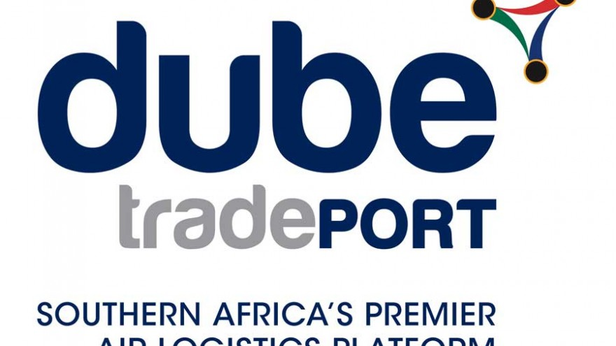 Your Street Durban, presented by Dube TradePort.
