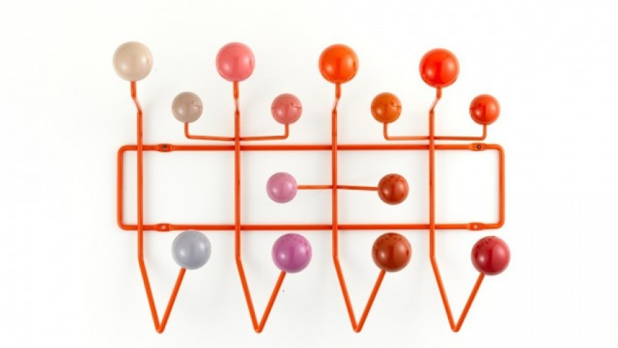Hang-It-All by Hella Jongerius.
