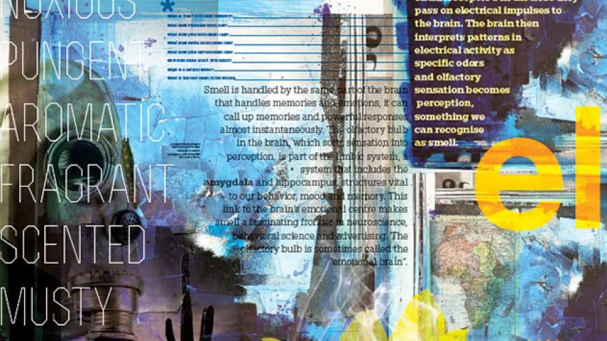 Emerging Creatives K&i Design Studio.