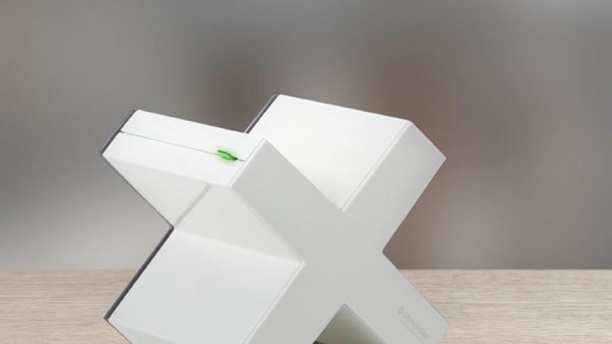 Energy saving solutions design indaba