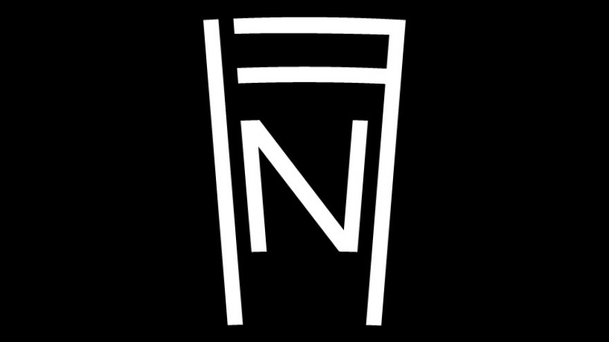 N17 Brewery by Ije Nwokorie.