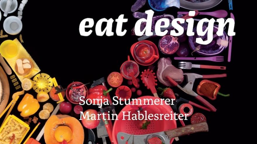 Eat Design by Honey & Bunny. Image: Ulrike Köb / Daisuke Akita.