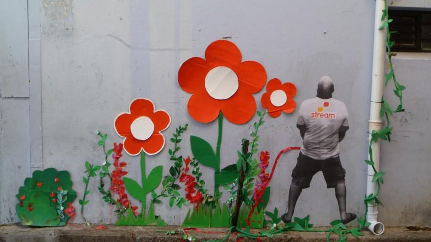 Long Street street art (2011) – boomslangpoetry.blogspot.com