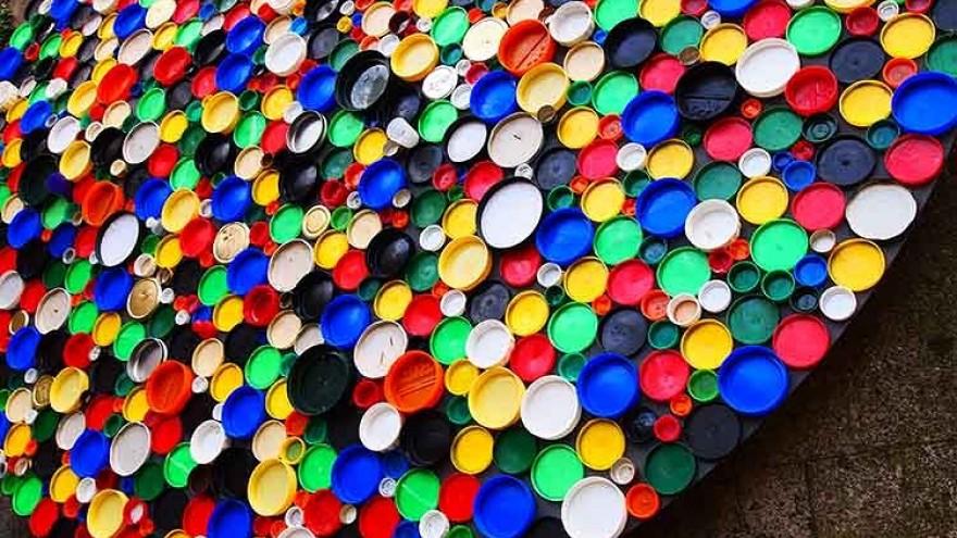 R1. Color wheel