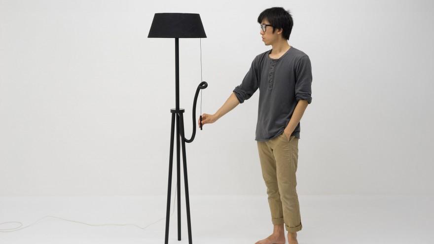 .Yuue Design Studio