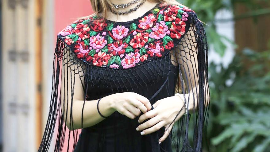 Down To Xjabelle Breaking The Stigma Of Down Syndrome Through Fashion Design Indaba