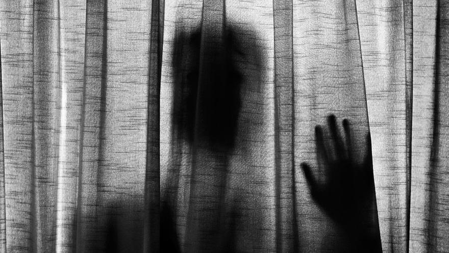 Edward Honaker photography