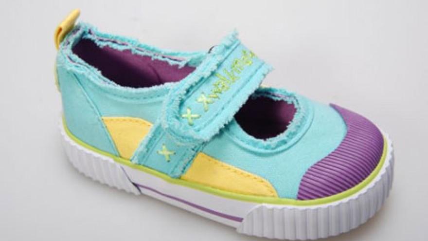Happy feet   Design Indaba