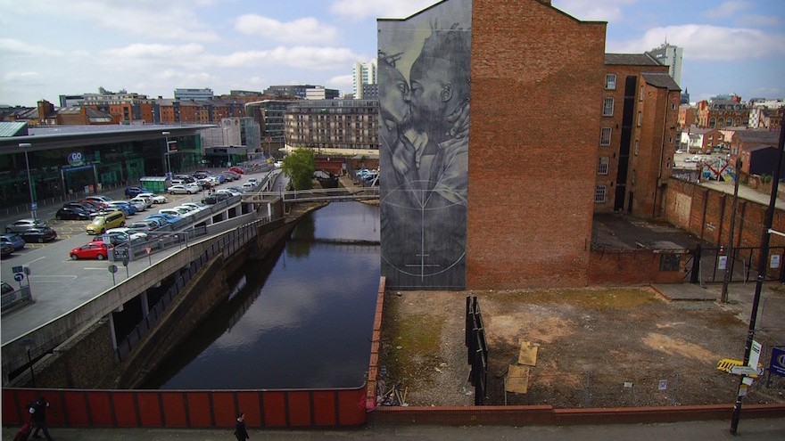 722 - 481 BC by Faith47 in Manchester, UK