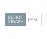 Design Indaba Trust