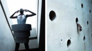 Mieke Vermeulen: Bucolica