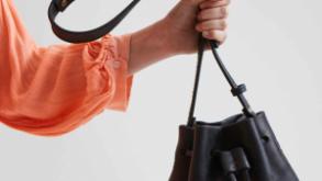 Klopper bag designs