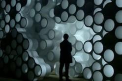 Cloud modules (2002)