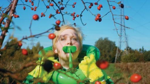 Paola Antonelli + Marion Nestle
