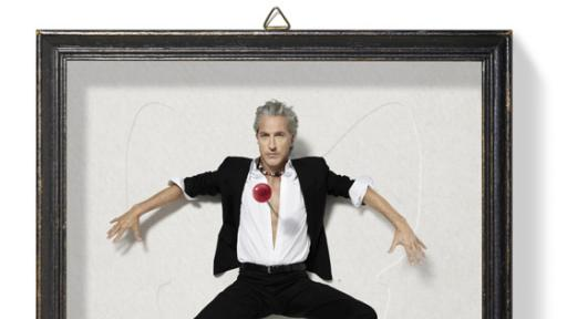 Marcel Wanders: Pinned Up at the Stedelijk – 25 Years of Design.