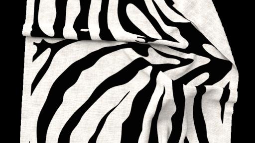 The Cleva Lapie is an organic, multipurpose cloth