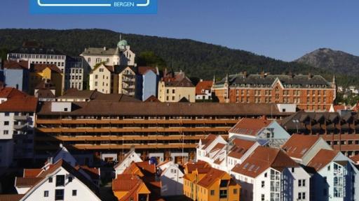 Your Street Project Bergen