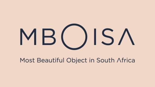 Most Beautiful Object in South Africa