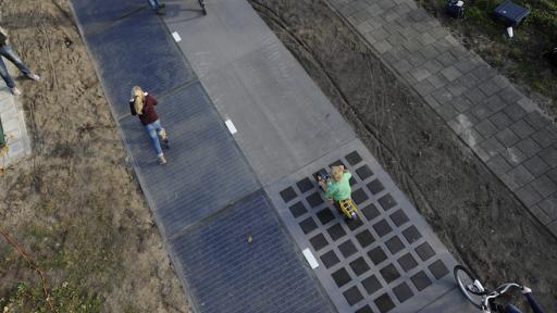 Image: www.solaroad.nl