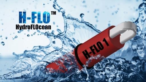 HydroFLOcean