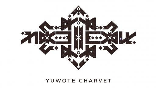 Yuwote Charvet
