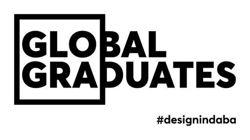Global Graduates 2017