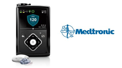 Minimed Medtronic