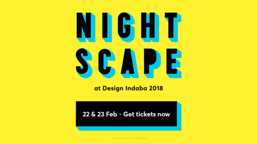 Nightscape 2018