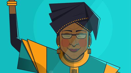 Illustration by Ndumiso Nyoni