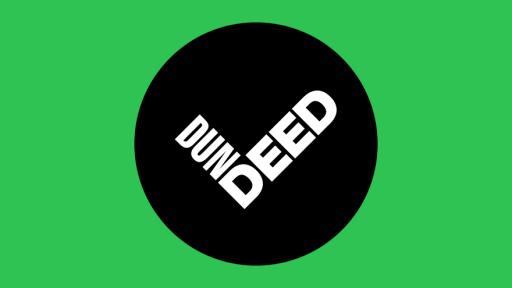 dundeed design indaba