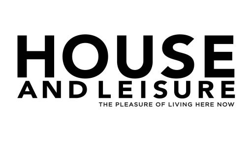 House and Leisure