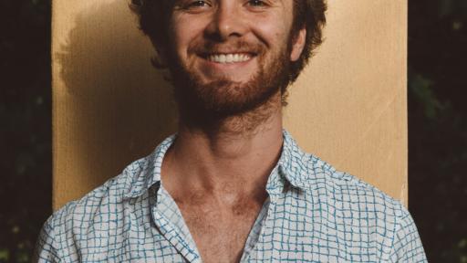 Andrew Earl