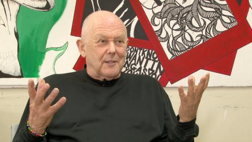 Michael Wolff.