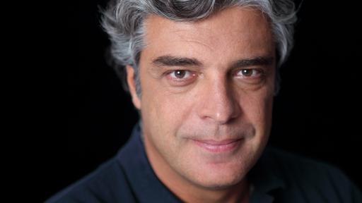 Marcello Serpa.