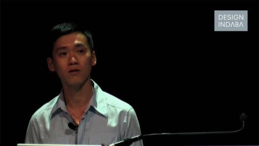 Ji Lee 2006