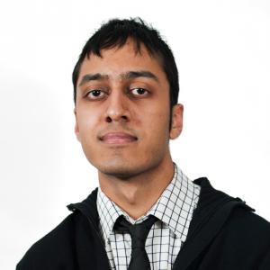 Rahim Bhimani