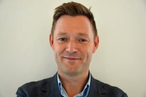 Mikal Hallstrup