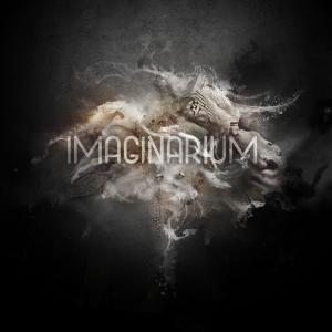 PPC Imaginarium Awards