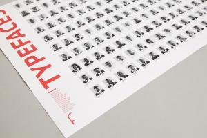 Fonts for the Future