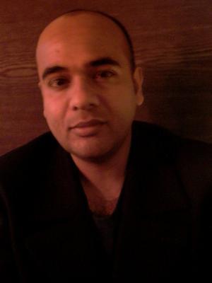 Daljit Singh.