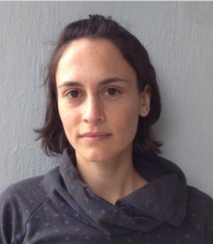 Naama Schendar