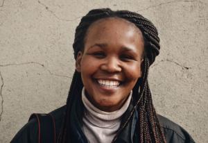 Zingisa Ntwana