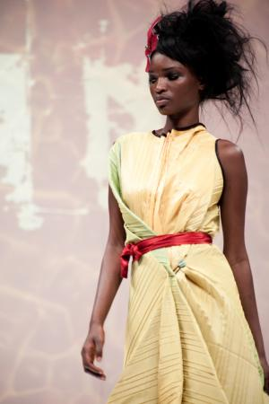 Sin designs are for the independent individual who enjoys daring, contemporary clothes that provide directional styling to the wardrobe